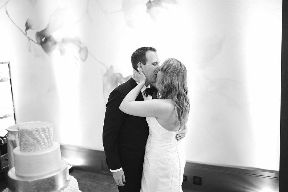 RitzCarlton_Boston_Wedding-105.JPG