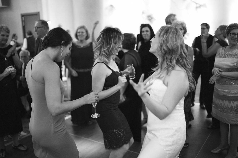 RitzCarlton_Boston_Wedding-106.JPG