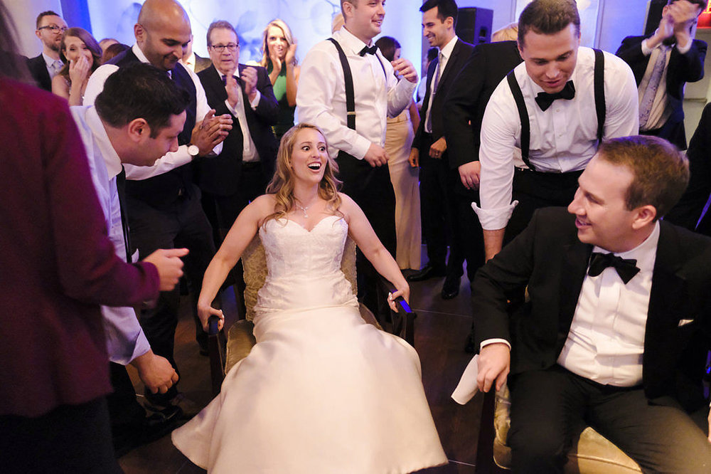 RitzCarlton_Boston_Wedding-107.JPG