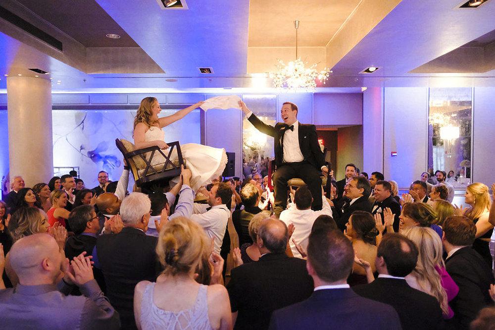 RitzCarlton_Boston_Wedding-109.JPG