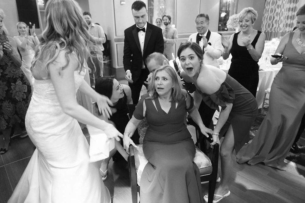 RitzCarlton_Boston_Wedding-110.JPG