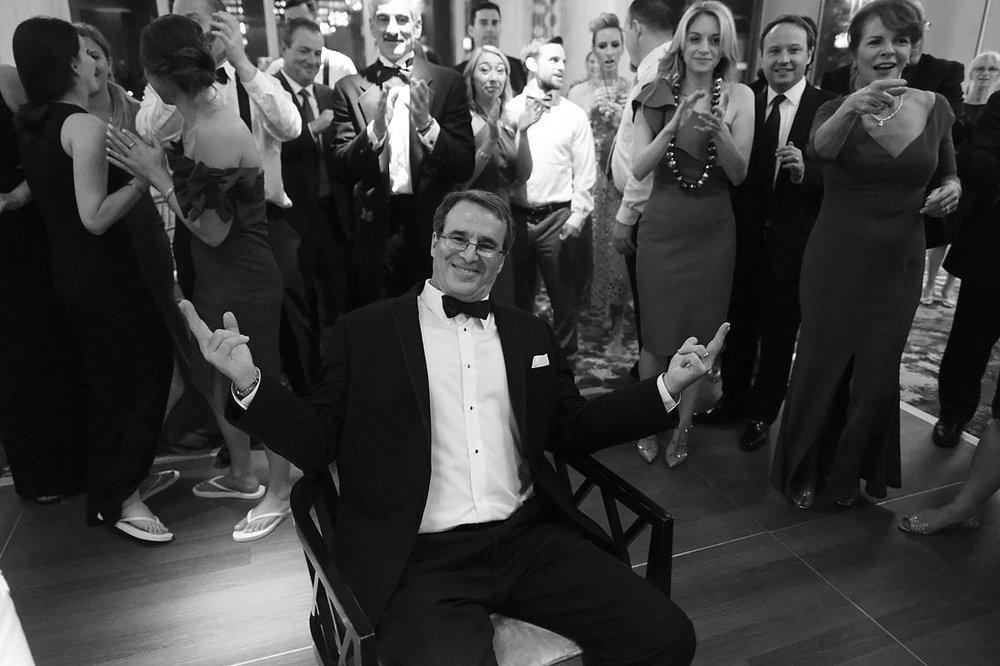 RitzCarlton_Boston_Wedding-111.JPG