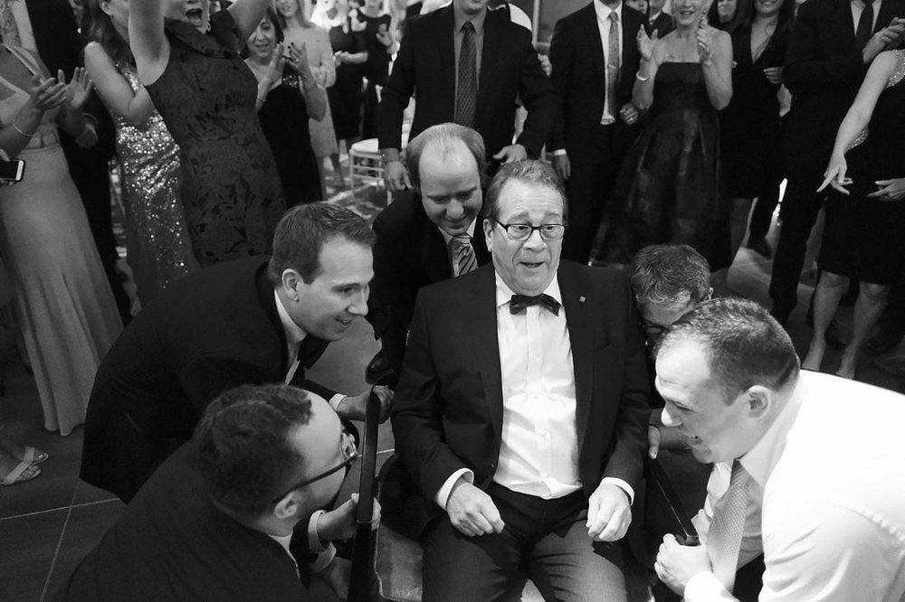 RitzCarlton_Boston_Wedding-112.JPG