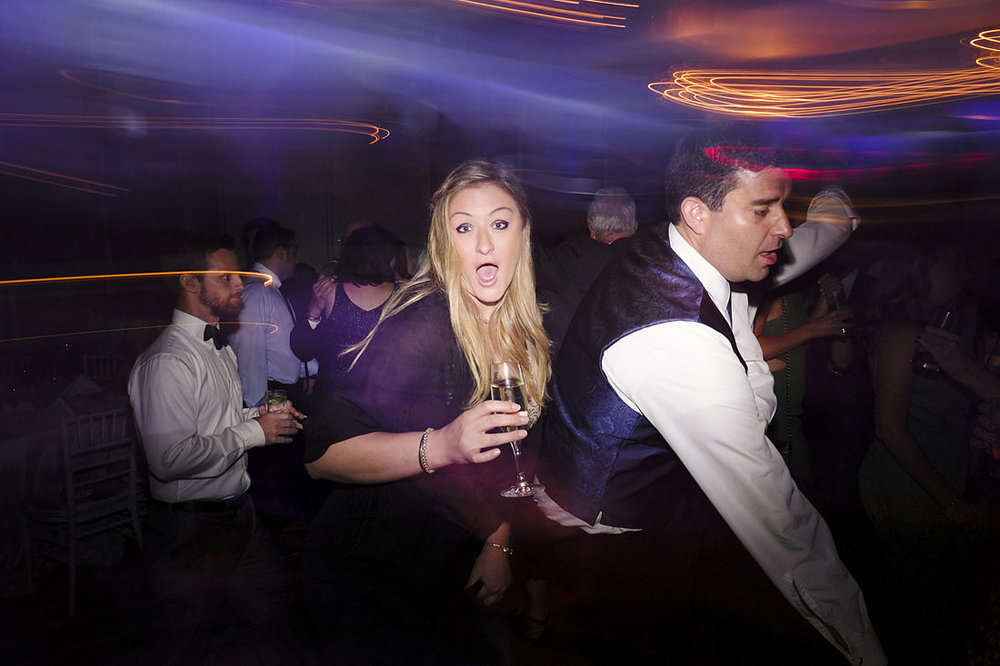 RitzCarlton_Boston_Wedding-115.JPG