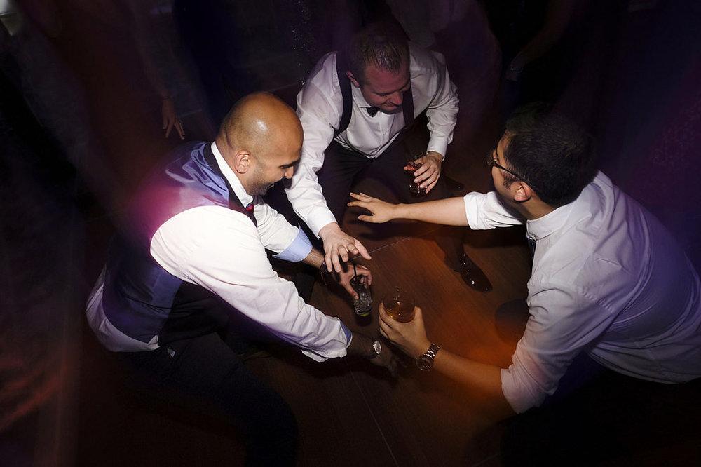 RitzCarlton_Boston_Wedding-118.JPG