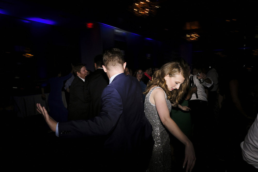 RitzCarlton_Boston_Wedding-119.JPG