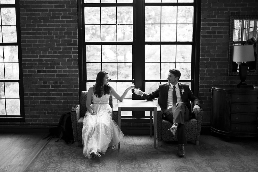 bostonweddingphotographer