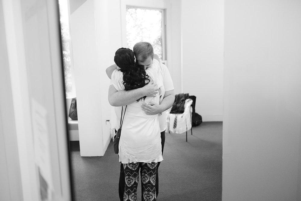 Decordova-scultpure-park-wedding-photography-0002.JPG