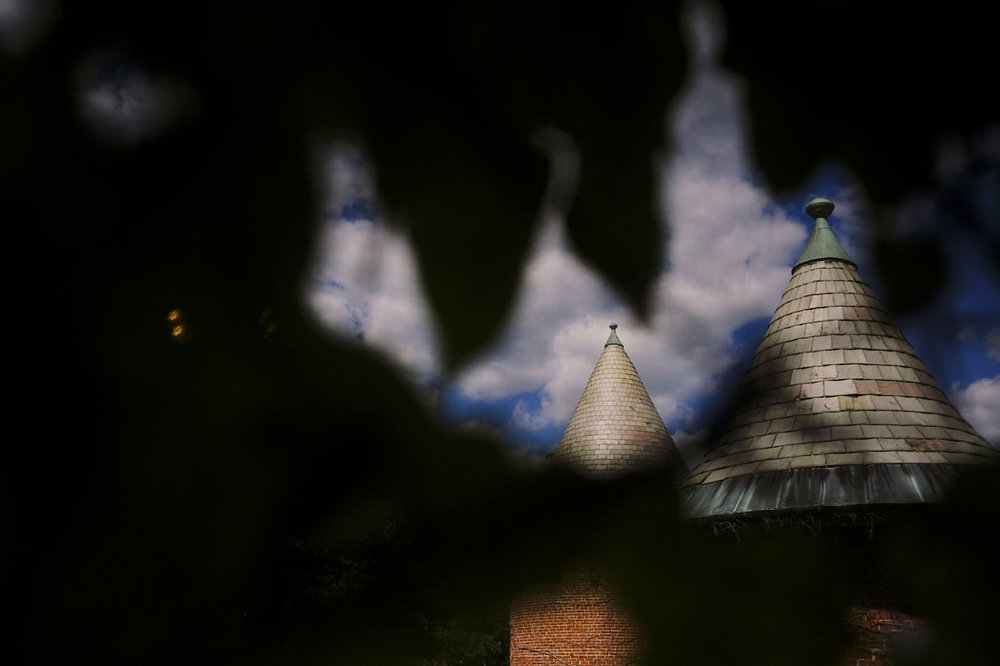 Decordova-scultpure-park-wedding-photography-0003.JPG