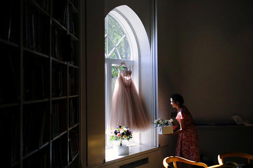 Decordova-scultpure-park-wedding-photography-0010.JPG