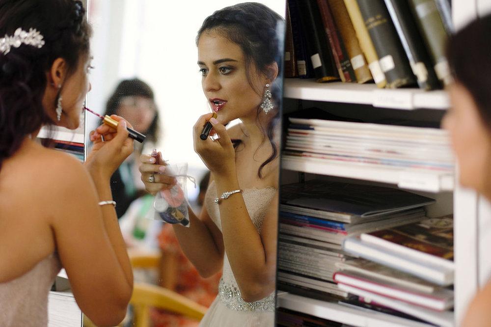 Decordova-scultpure-park-wedding-photography-0012.JPG