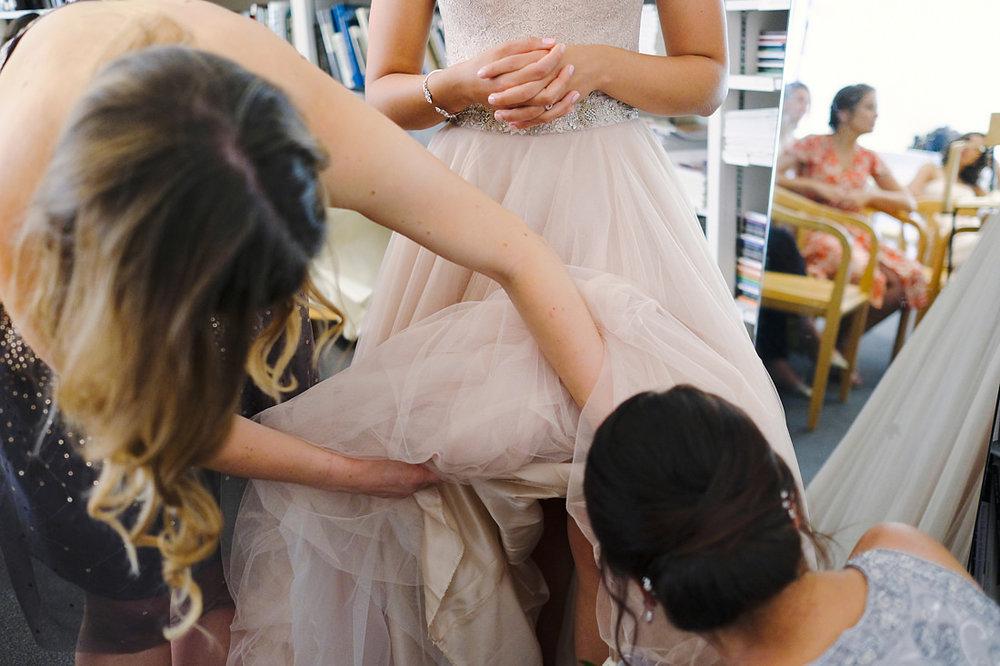 Decordova-scultpure-park-wedding-photography-0014.JPG