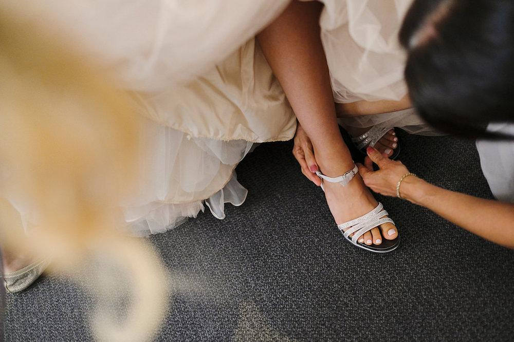 Decordova-scultpure-park-wedding-photography-0015.JPG