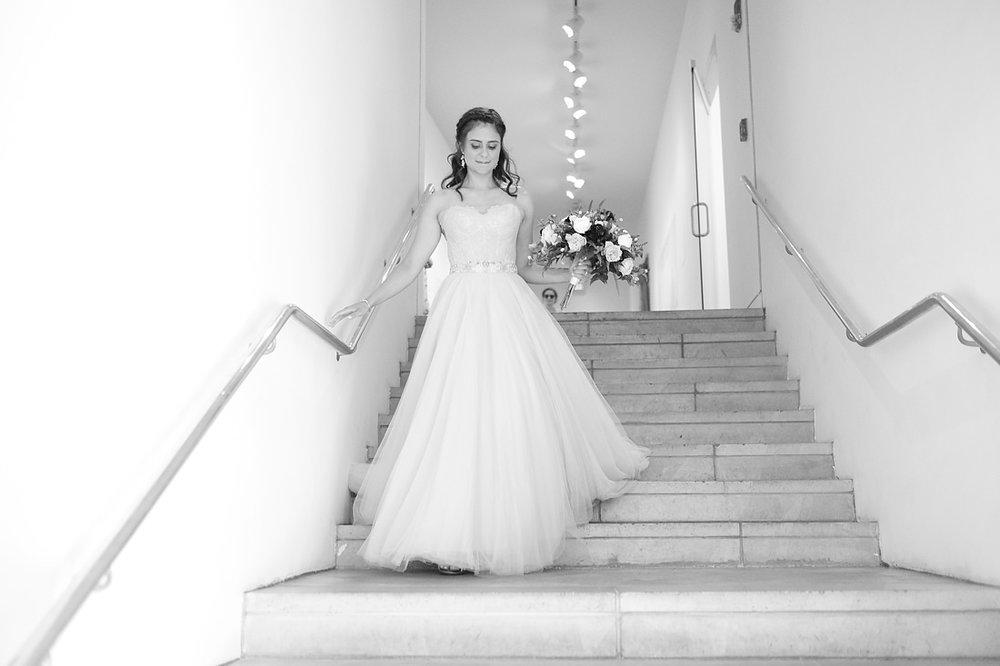 Decordova-scultpure-park-wedding-photography-0017.JPG