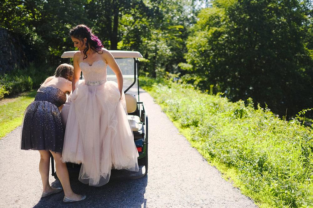 Decordova-scultpure-park-wedding-photography-0019.JPG