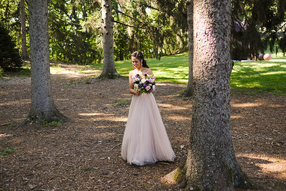 Decordova-scultpure-park-wedding-photography-0021.JPG