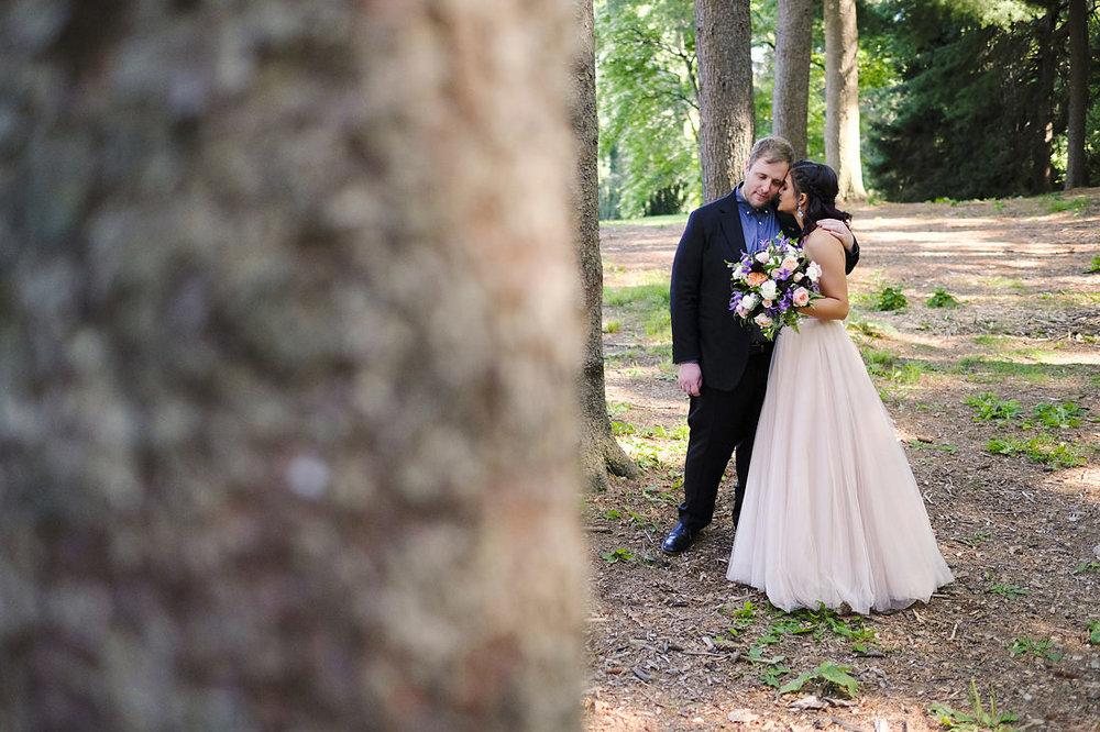 Decordova-scultpure-park-wedding-photography-0024.JPG
