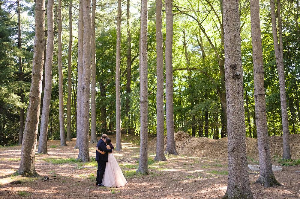 Decordova-scultpure-park-wedding-photography-0025.JPG