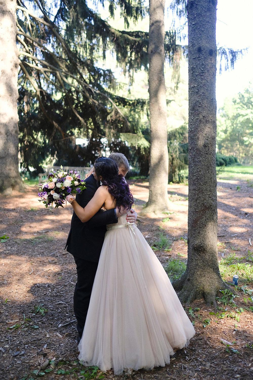 Decordova-scultpure-park-wedding-photography-0023.JPG