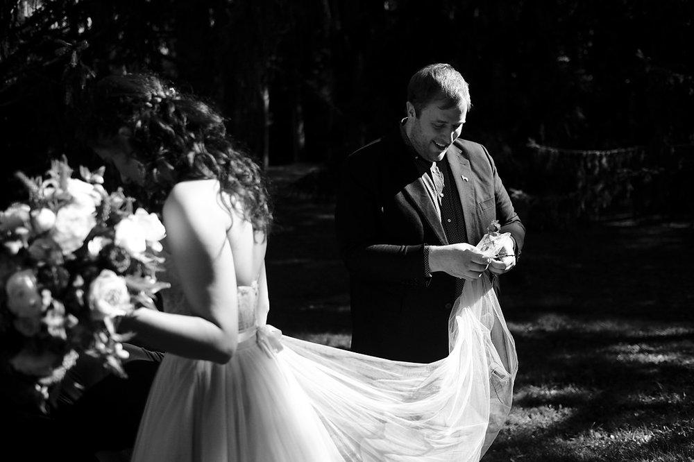 Decordova-scultpure-park-wedding-photography-0027.JPG
