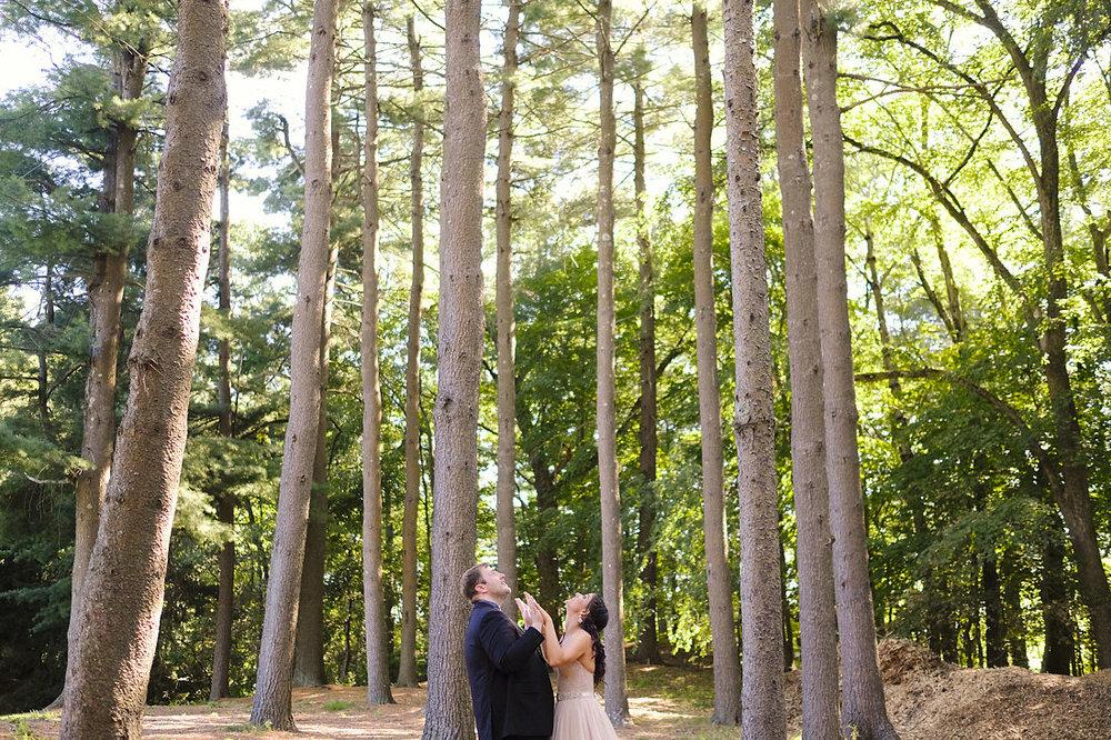Decordova-scultpure-park-wedding-photography-0026.JPG