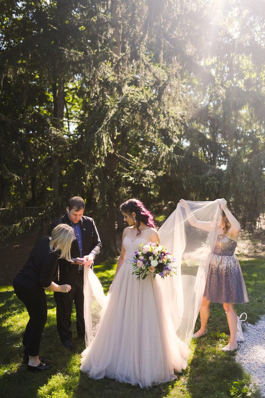 Decordova-scultpure-park-wedding-photography-0028.JPG