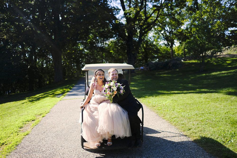 Decordova-scultpure-park-wedding-photography-0030.JPG