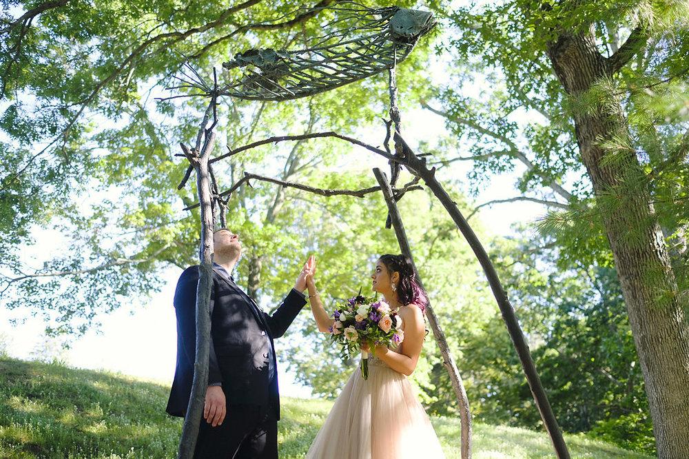 Decordova-scultpure-park-wedding-photography-0031.JPG