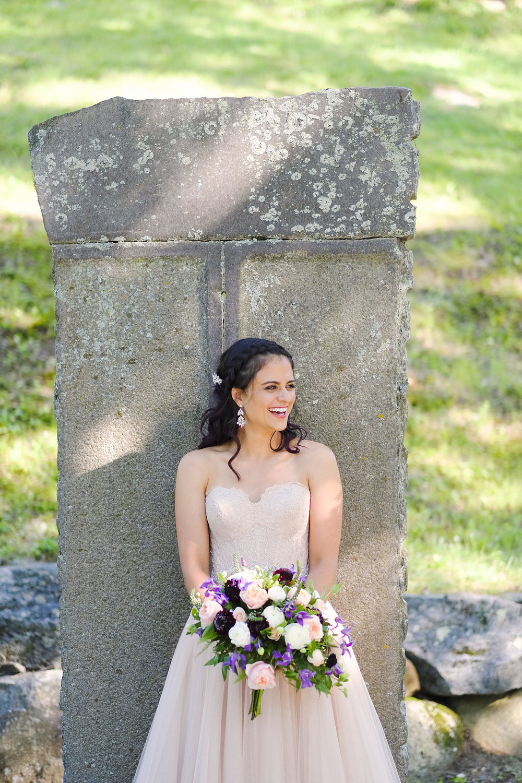 Decordova-scultpure-park-wedding-photography-0032.JPG
