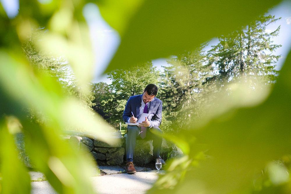 Decordova-scultpure-park-wedding-photography-0040.JPG