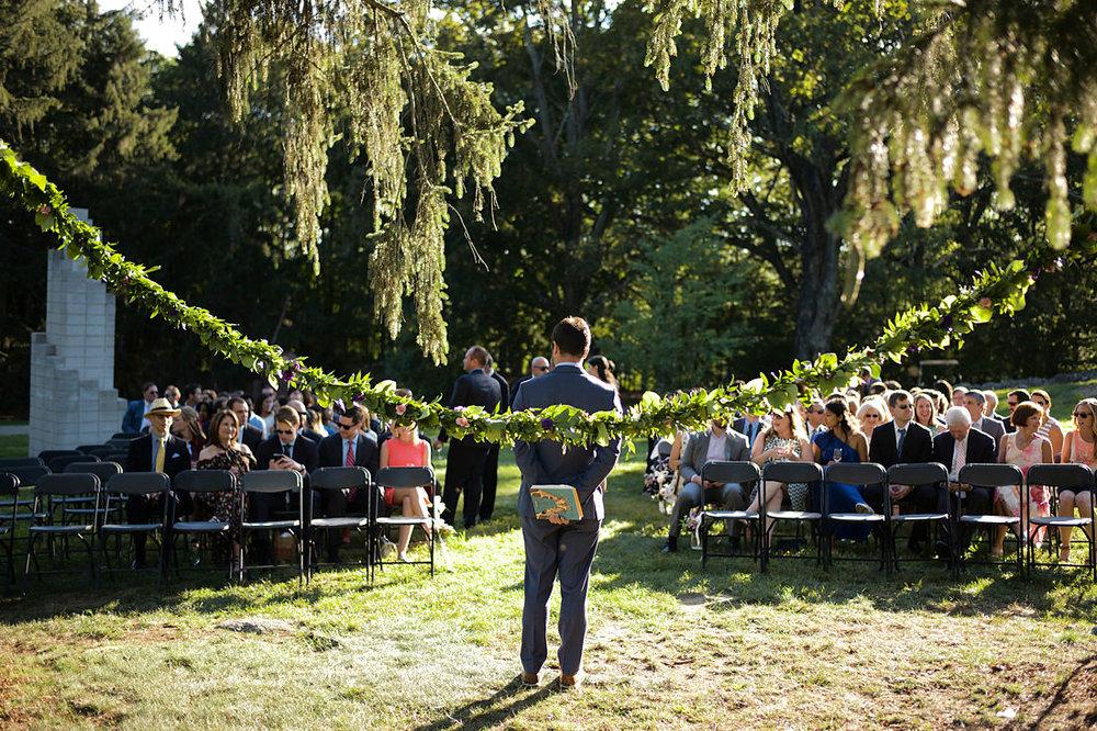 Decordova-scultpure-park-wedding-photography-0041.JPG