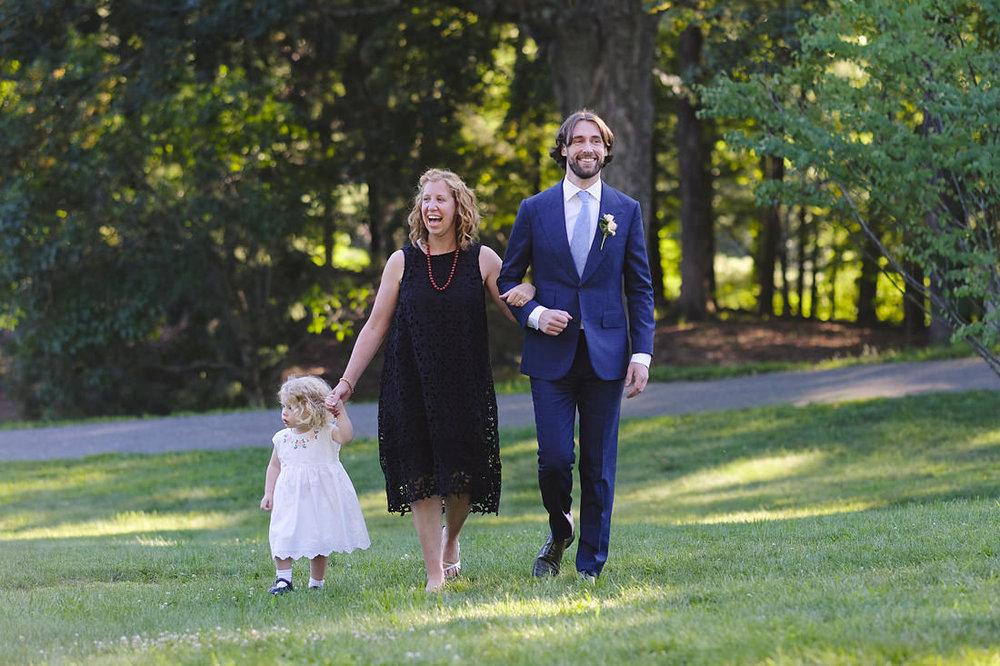 Decordova-scultpure-park-wedding-photography-0044.JPG
