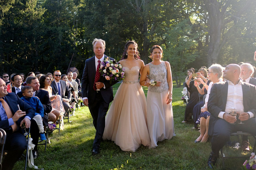 Decordova-scultpure-park-wedding-photography-0045.JPG