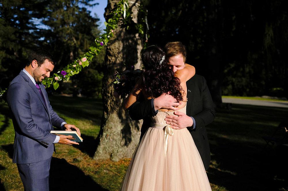 Decordova-scultpure-park-wedding-photography-0046.JPG