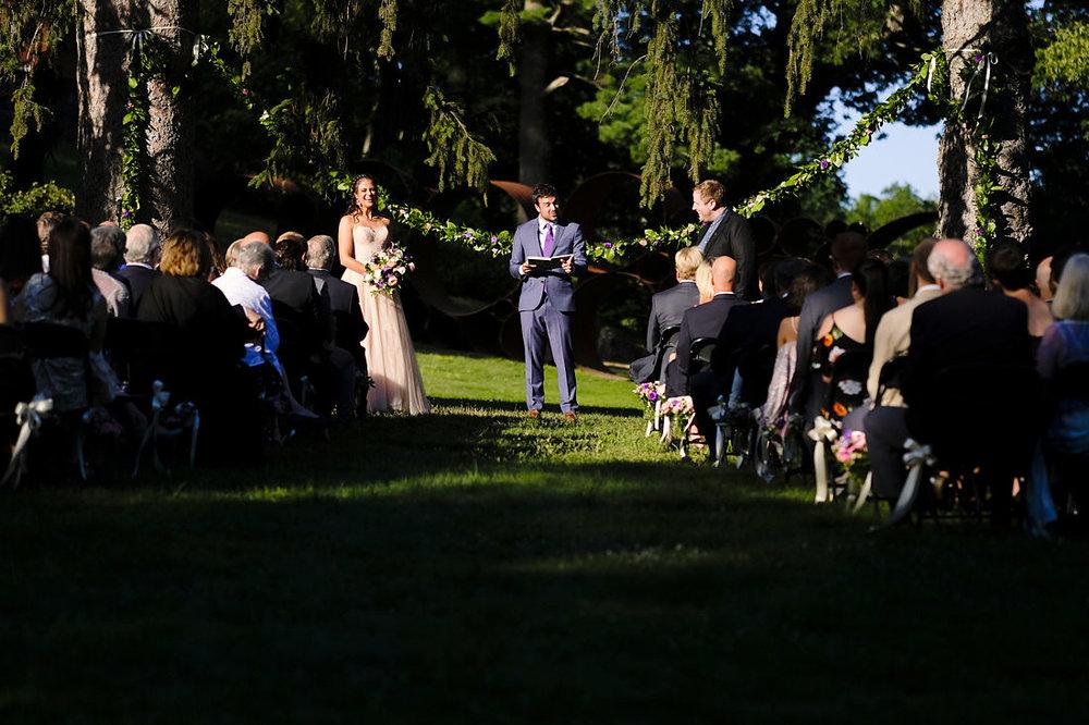Decordova-scultpure-park-wedding-photography-0048.JPG