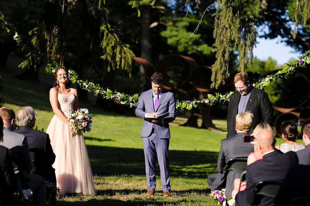 Decordova-scultpure-park-wedding-photography-0047.JPG