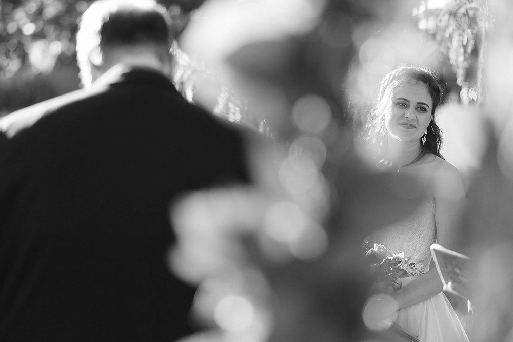 Decordova-scultpure-park-wedding-photography-0050.JPG