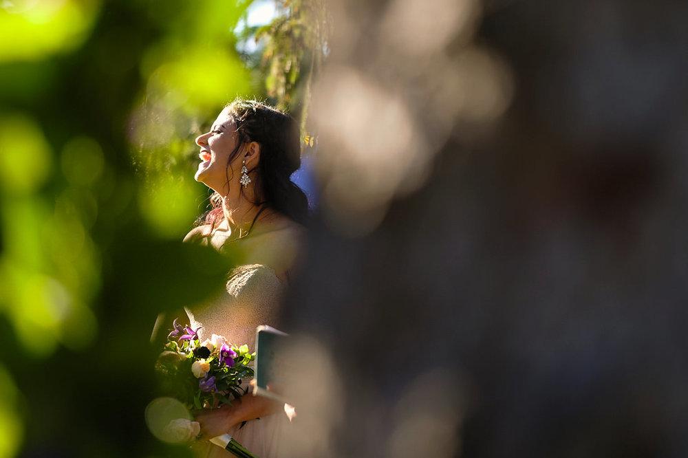 Decordova-scultpure-park-wedding-photography-0051.JPG