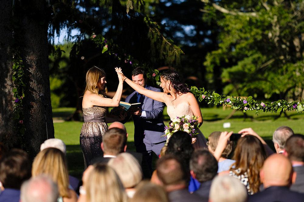 Decordova-scultpure-park-wedding-photography-0053.JPG