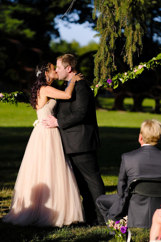 Decordova-scultpure-park-wedding-photography-0054.JPG