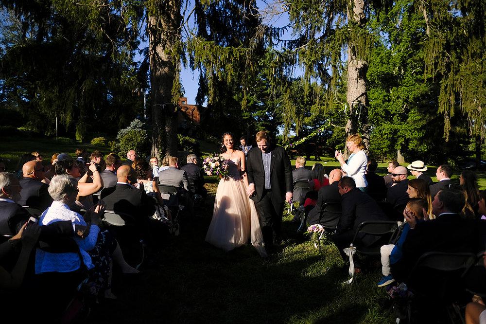 Decordova-scultpure-park-wedding-photography-0055.JPG