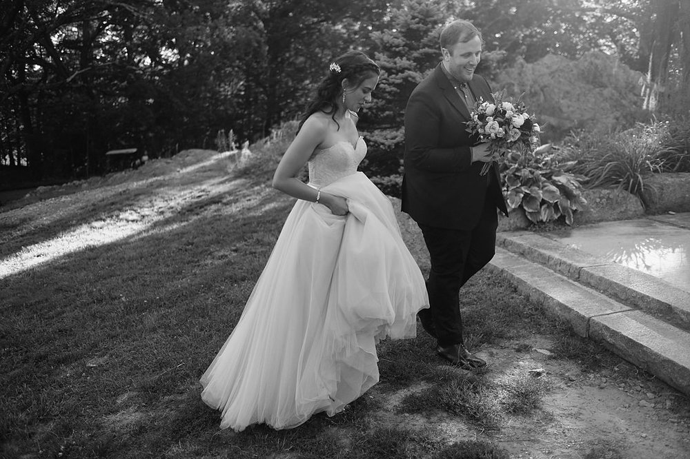 Decordova-scultpure-park-wedding-photography-0056.JPG
