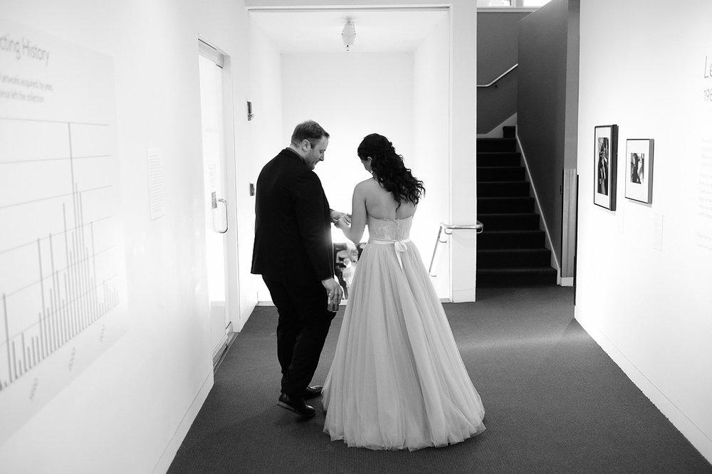 Decordova-scultpure-park-wedding-photography-0059.JPG