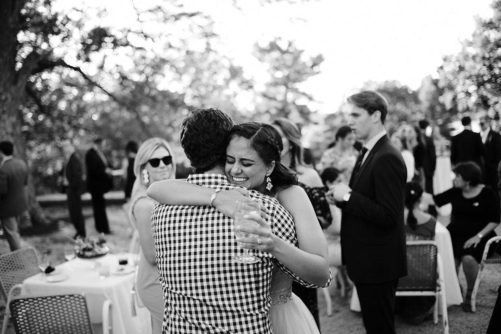 Decordova-scultpure-park-wedding-photography-0067.JPG