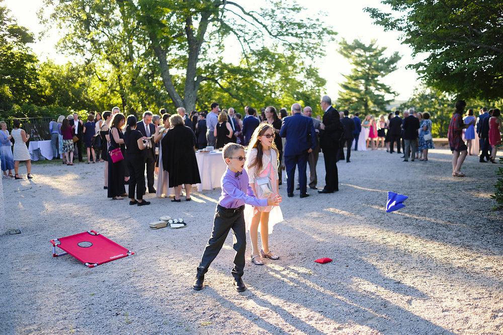 Decordova-scultpure-park-wedding-photography-0065.JPG