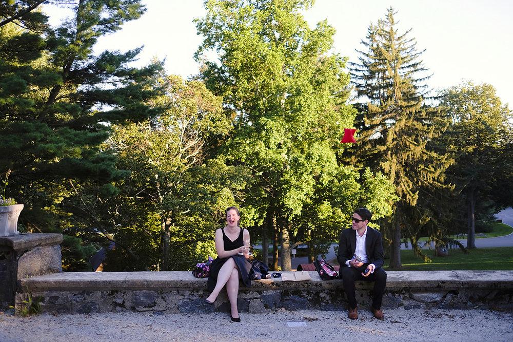 Decordova-scultpure-park-wedding-photography-0069.JPG