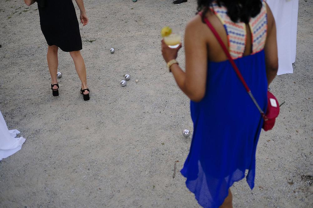 Decordova-scultpure-park-wedding-photography-0072.JPG