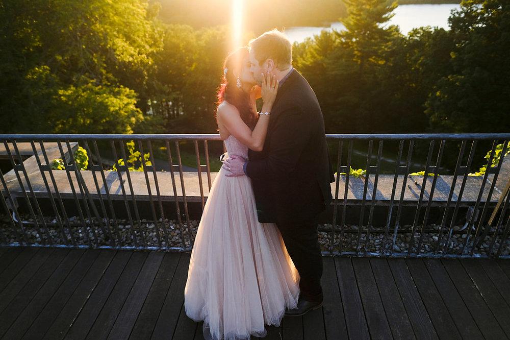 Decordova-scultpure-park-wedding-photography-0076.JPG