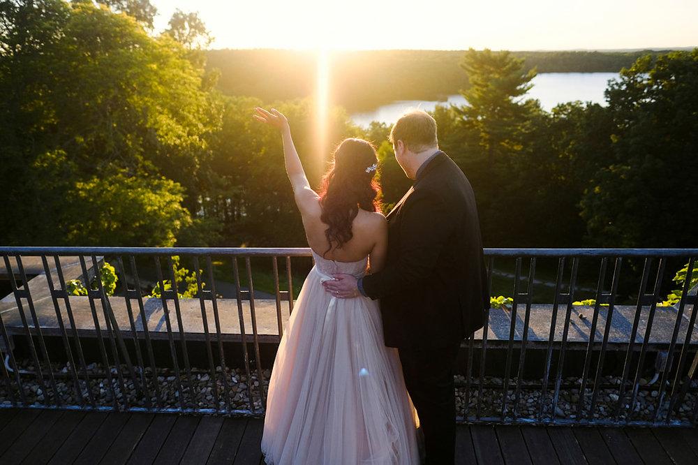 Decordova-scultpure-park-wedding-photography-0077.JPG