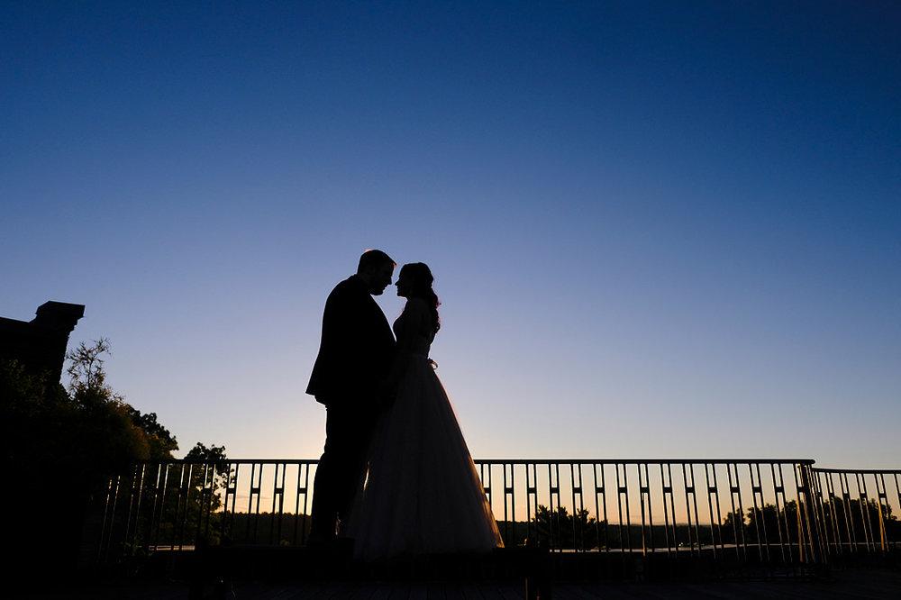 Decordova-scultpure-park-wedding-photography-0078.JPG